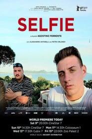 Selfie (2019) Online Cały Film Zalukaj Cda