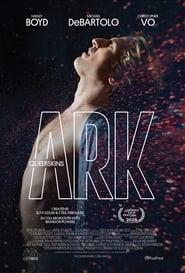 Queerskins: Ark