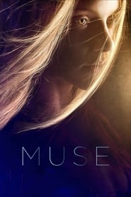 Poster of Muse