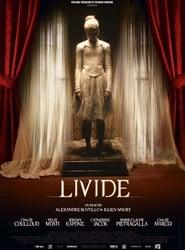 Livid – Das Blut der Ballerinas [2011]