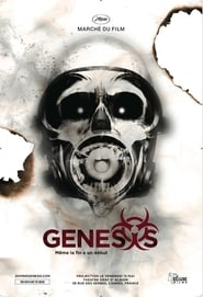 Genesis (2016) Watch Online Free