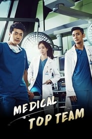 Imagen Medical Top Team