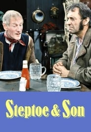 Steptoe and Son streaming vf poster