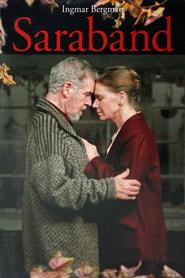 Saraband (2003) Online Cały Film Zalukaj Cda