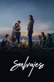 Salvajes: Temporada 1