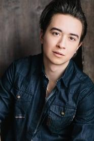 Samuel Patrick Chu