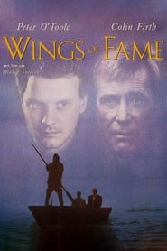 Wings of Fame (1990)