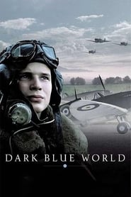 Dark Blue World (2001)