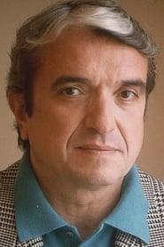 Ruggero Raimondi