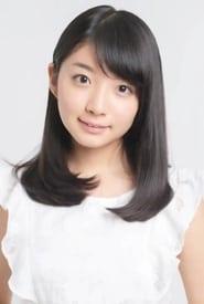 Amane Shindō