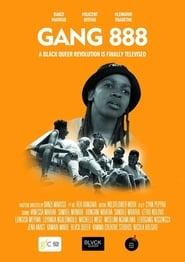 Gang 888 (2020) Torrent