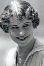 Jeanie Macpherson