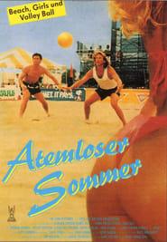 Atemloser Sommer 1990