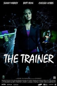 The Trainer (2013)