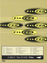 Filter: Title Of DVD (1999) Oglądaj Film Zalukaj Cda