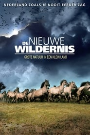 De Nieuwe Wildernis 2013