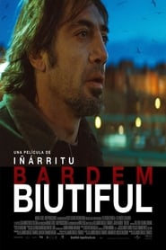 Film Biutiful streaming VF gratuit complet