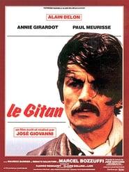The Gypsy (1975)