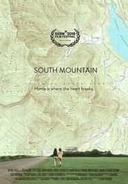 South Mountain (2019) CDA Online Cały Film Zalukaj