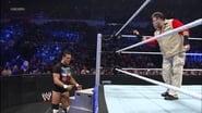 WWE SmackDown Season 15 Episode 18 : May 3, 2013 (Detroit, MI)
