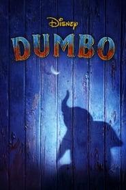 Dumbo [2019][Mega][Latino][1 Link][CAM]