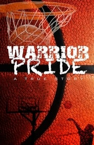 Warrior Pride (2018) Watch Online Free
