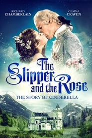 The Slipper and the Rose (1976)