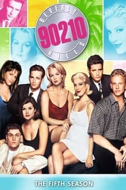 Season 5-Azwaad Movie Database