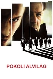 Crime Insiders -  - Azwaad Movie Database