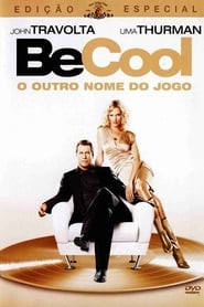 Be Cool O Outro Nome do Jogo Online Dublado
