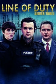 Line of Duty: Season 3