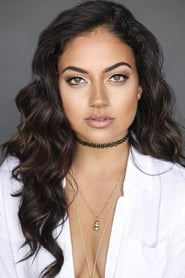 Inanna Sarkis - Watch Movies Online