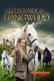 La légende de Longwood 2014
