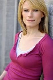 Leslie Eva Glaser
