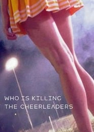 Who Is Killing the Cheerleaders? [2020]
