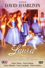 Laura, les ombres de l'été (1979)