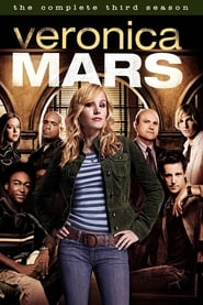 Veronica Mars Season 3 Episode 14