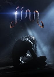 Jinn (2014) Bluray 480p, 720p