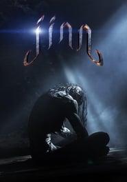 Jinn [2014]