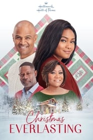 Christmas Everlasting (2018)