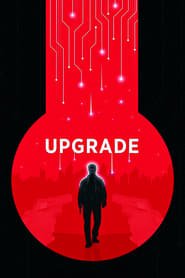 Regarder Upgrade