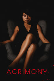Watch Streaming Movie Acrimony 2018