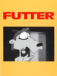 Futter 1996