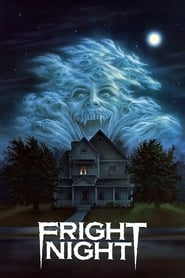 Fright Night (1987)