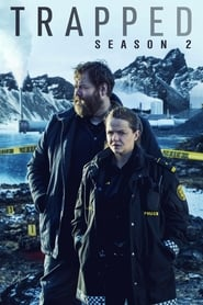 serie Trapped: Saison 2 streaming