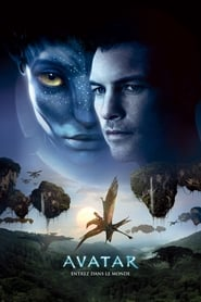 Avatar - Regarder Film en Streaming Gratuit