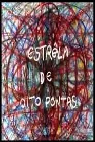 Estrela de Oito Pontas 1996