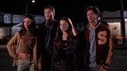 Buffy, la cazavampiros 6x6