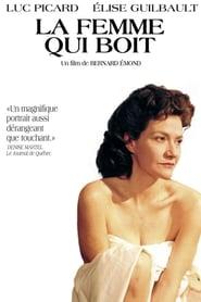 مترجم أونلاين و تحميل The Woman Who Drinks 2001 مشاهدة فيلم