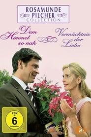 Rosamunde Pilcher: Vermächtnis der Liebe (2005) Zalukaj Online Cały Film Lektor PL